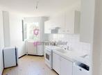 Vente Appartement 34m² Vals-près-le-Puy (43750) - Photo 3