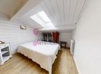 Vente Maison 5 pièces 100m² Annonay (07100) - Photo 11
