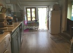 Vente Maison 6 pièces 100m² Olliergues (63880) - Photo 8