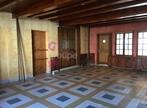 Vente Maison 440m² Saint-Dier-d'Auvergne (63520) - Photo 3