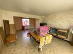 Vente Maison 6 pièces 121m² Saint-Georges-Lagricol (43500) - Photo 5