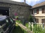 Vente Maison 5 pièces 95m² Chenereilles (43190) - Photo 10
