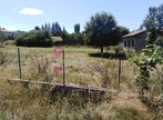 Vente Terrain 837m² Lapte (43200) - Photo 4