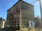 Vente Immeuble 4 pièces Bellevue-la-Montagne (43350) - Photo 17