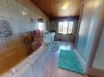Vente Maison 8 pièces 130m² Issoire (63500) - Photo 6