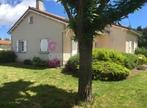 Vente Maison 5 pièces 104m² Montfaucon-en-Velay (43290) - Photo 1