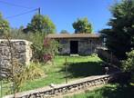Vente Maison 3 pièces 108m² Beaune-sur-Arzon (43500) - Photo 16