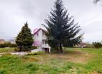 Vente Maison 6 pièces 160m² Sainte-Sigolène (43600) - Photo 2