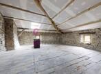 Vente Maison 6 pièces 110m² Annonay (07100) - Photo 5