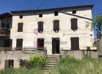 Vente Immeuble 210m² Issoire (63500) - Photo 3