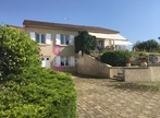Vente Maison 5 pièces 130m² Monistrol-sur-Loire (43120) - Photo 7