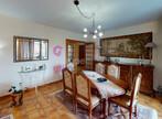 Vente Appartement 131m² Espaly-Saint-Marcel (43000) - Photo 4
