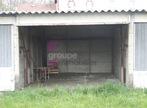 Vente Garage 15m² La Ricamarie (42150) - Photo 2