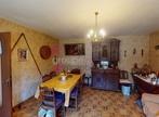 Vente Maison 4 pièces 100m² Saint-Nizier-de-Fornas (42380) - Photo 6