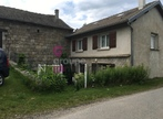Vente Maison 5 pièces 95m² Chenereilles (43190) - Photo 1