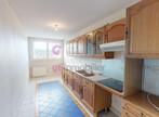 Vente Appartement 4 pièces 90m² Firminy (42700) - Photo 3