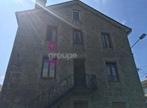 Vente Immeuble 8 pièces Mazet-Saint-Voy (43520) - Photo 1
