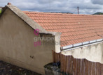 Vente Local industriel 477m² Le Puy-en-Velay (43000) - Photo 2