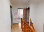 Vente Appartement 4 pièces 96m² Le Puy-en-Velay (43000) - Photo 10