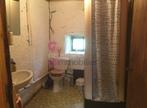 Vente Maison 3 pièces 70m² Olmet (63880) - Photo 4