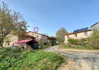 Vente Maison 11 pièces Celles-sur-Durolle (63250) - Photo 1