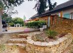 Vente Maison 6 pièces 100m² Montrond-les-Bains (42210) - Photo 1