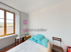 Vente Maison 9 pièces 200m² Saint-Amant-Roche-Savine (63890) - Photo 4