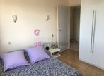 Vente Appartement 3 pièces 58m² Issoire (63500) - Photo 1