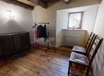 Vente Maison 4 pièces 90m² Champclause (43430) - Photo 14