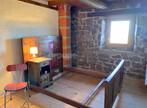 Vente Maison 4 pièces 78m² Boisset (43500) - Photo 10