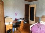 Vente Maison 5 pièces 95m² Chenereilles (43190) - Photo 7