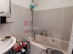 Vente Maison 3 pièces 60m² Saint-Bonnet-le-Froid (43290) - Photo 6