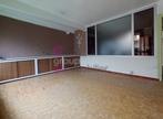 Vente Maison 7 pièces 267m² Ambert (63600) - Photo 1