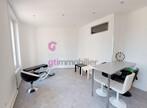 Vente Appartement 3 pièces 55m² Firminy (42700) - Photo 1