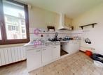 Vente Appartement 4 pièces 73m² Annonay (07100) - Photo 3