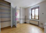 Vente Immeuble 8 pièces Mazet-Saint-Voy (43520) - Photo 6