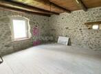 Vente Maison 5 pièces 158m² Craponne-sur-Arzon (43500) - Photo 4