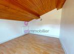 Vente Maison 5 pièces 130m² Luriecq (42380) - Photo 5