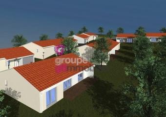 Vente Maison 4 pièces 72m² Bourg-Argental (42220) - Photo 1