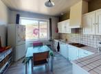 Vente Maison 104m² Cussac-sur-Loire (43370) - Photo 7