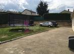 Vente Maison 6 pièces 125m² Saint-Just-Malmont (43240) - Photo 6