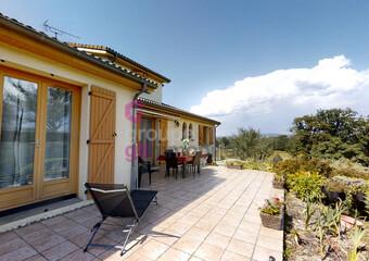 Vente Maison 5 pièces 127m² Courpière (63120) - Photo 1