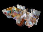 Vente Maison 5 pièces 158m² Céaux-d'Allègre (43270) - Photo 22