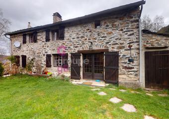 Vente Maison 110m² Saint-Julien-Chapteuil (43260) - Photo 1