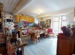 Vente Maison 4 pièces 140m² Monistrol-sur-Loire (43120) - Photo 13