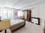 Vente Maison 8 pièces 160m² Craponne-sur-Arzon (43500) - Photo 8