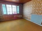 Vente Maison 5 pièces 80m² Montbrison (42600) - Photo 3