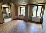 Vente Maison 3 pièces 85m² Craponne-sur-Arzon (43500) - Photo 4