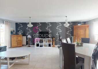 Vente Maison 114m² Montbrison (42600) - Photo 1