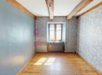 Vente Maison 5 pièces 96m² Bas-en-Basset (43210) - Photo 6